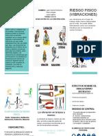 FOLLETO VIBRACIONES.pptx
