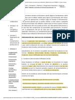 1. Preparación del inoculo de levadura _ Levadura para vinificación _ Material del curso FERBEV11 _ Open Campus