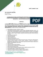 CERTIFICACIÓN PROTOCOLO BIOSEGURIDAD VANTI S.A. ESP.pdf