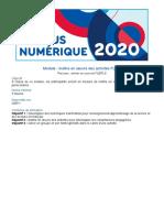 campus-numerique-2020_module_mettre-en-oeuvre-activites-flam.pdf