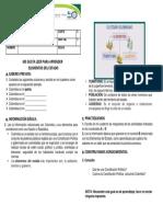 Guía N2 Elementos del estado.pdf