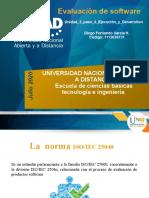 DiegoVarela_Norma ISOIEC 25040.pptx