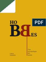 Hobbes_una_antropologia_del_miedo.pdf