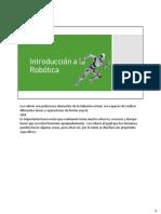 SC3002 - Historia de la Robótica.pdf