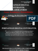 PORTAFOLIO ESTUDIANTIL DIGITAL DE LABORATORIO 1 RICARDO CABELLO RIVADENEYRA.pptx
