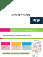 AULA-5º-ANO-2019-2020-HIPÃFISE-E-TIROIDE (1)