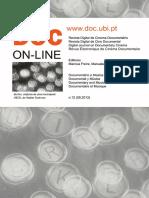 Revista doc12.pdf
