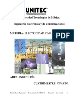 No 3 Circutio Resistivos y Capacitivos.pdf