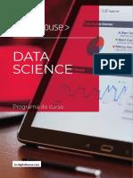 data-science-partner
