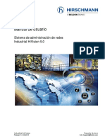 User_Manual_Industrial_HiVision_05000_es.pdf