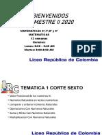 PRESENTACION 6,7,8,9..pdf
