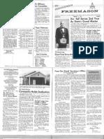 FreemasonMagazine-1971-02.pdf