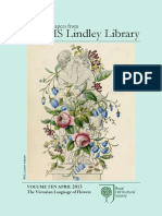 volume-ten (1).pdf