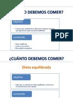 Equilibrio_alimentario_Parte2.pdf