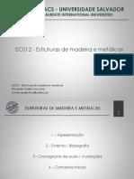 Slides - Estruturas Metálicas(5)