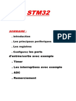 stm32 .pdf
