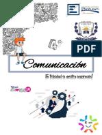 4° comunicación.pdf