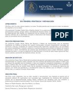 Novena 13 mayo Español (2).pdf