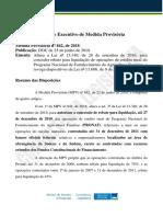 Sumario_Executivo_MP842