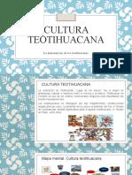 Cultura teotihuacana.pptx
