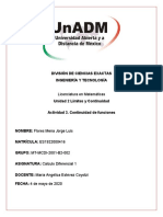CDI_U2_A3_JOFM