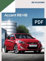 hyundai-accent-hatchback-ficha-tecnica
