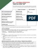 ACTIVIDAD_1_-NATALIA_CARRERO-_SISTEMAS_OPERATIVOS.docx