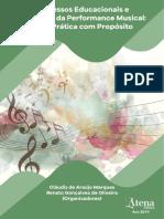 PDF musical facil