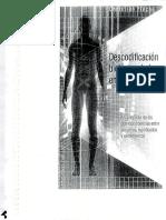 Descodificación Biológica de las Enfermedades (1).pdf