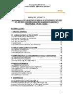 residuos gregorio.pdf