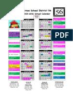 amended calendar for website 7 31 20
