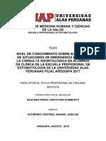 SAUCEDO PEREZ CRHYSTIAN HUMBERTO_resumen
