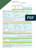 FORMATODECONOCIMIENTODELCLIENTE_Asegurado (2)