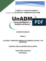 EBA_U3_A1_TADN