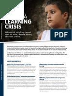 banco mundial 2018 define educación.pdf