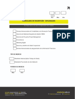 FORMULARIO_DIPLOMADOS_ACT_2020-convertido (2).docx