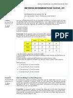 329580802-Unidad-2-Fase-4-Evaluacion-Inicial-Unidad.pdf