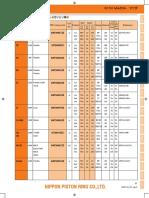 MAZDAGASOLINE.pdf