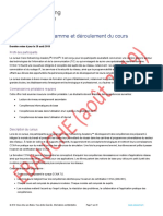 CCNA v7.0 Scope and Sequence_August2019_DRAFTv2_French.pdf