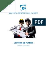 MATERIAL DE ESTUDIO SESION 10 INSTALACIONES SANITARIAS II -