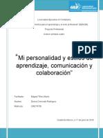 PP A4 Cerecedo Rodríguez