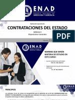 CDE1 - DISPOSICIONES GENERALES.pptx