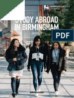 study-abroad-guide-2019-web-19-2-19-131951324290339176
