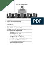 LA COMMUNICATION ORALE.docx