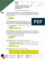CDE2 - EXAMEN.docx
