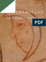 andersen_souliers_rouges_3.pdf