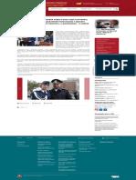 В Севастополе на месте боевой славы Сапун-гора состоялось приведение молодых следователей полуострова к присяге сотрудника Следс.pdf