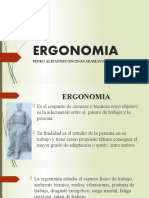 14.- FACTOR ERGONOMICO.pptx