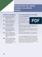 ADM CAPITAL DE TRABAJO ACTIVO