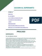 Introducción al esperanto.pdf